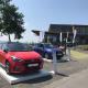 Hyundai Firmenevent Heckers