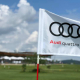 Audi quattro Cup Heckers