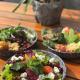 Bowls Neue Speisekarte Heckers-Restaurant1