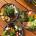 Bowls Neue Speisekarte Heckers-Restaurant2