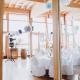Hochzeit Heckers für Kurzentschlossene