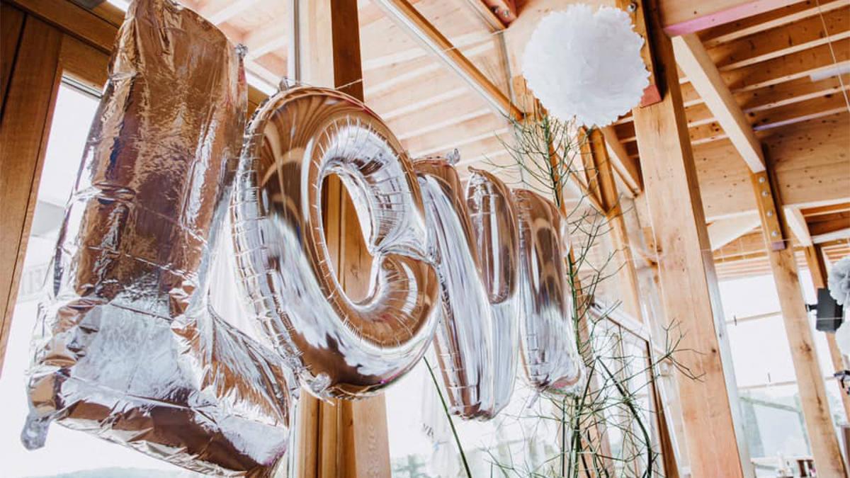 Hochzeit Heckers für Kurzentschlossene1