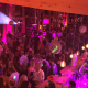 Heckers Silvesterparty 2018 DISCO