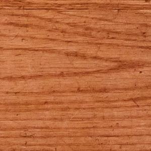 Speisekarte des Heckers Restaurant: Frische, kulinarische Speisen, ein gelungener Mix aus deutscher und mediterraner Küche.